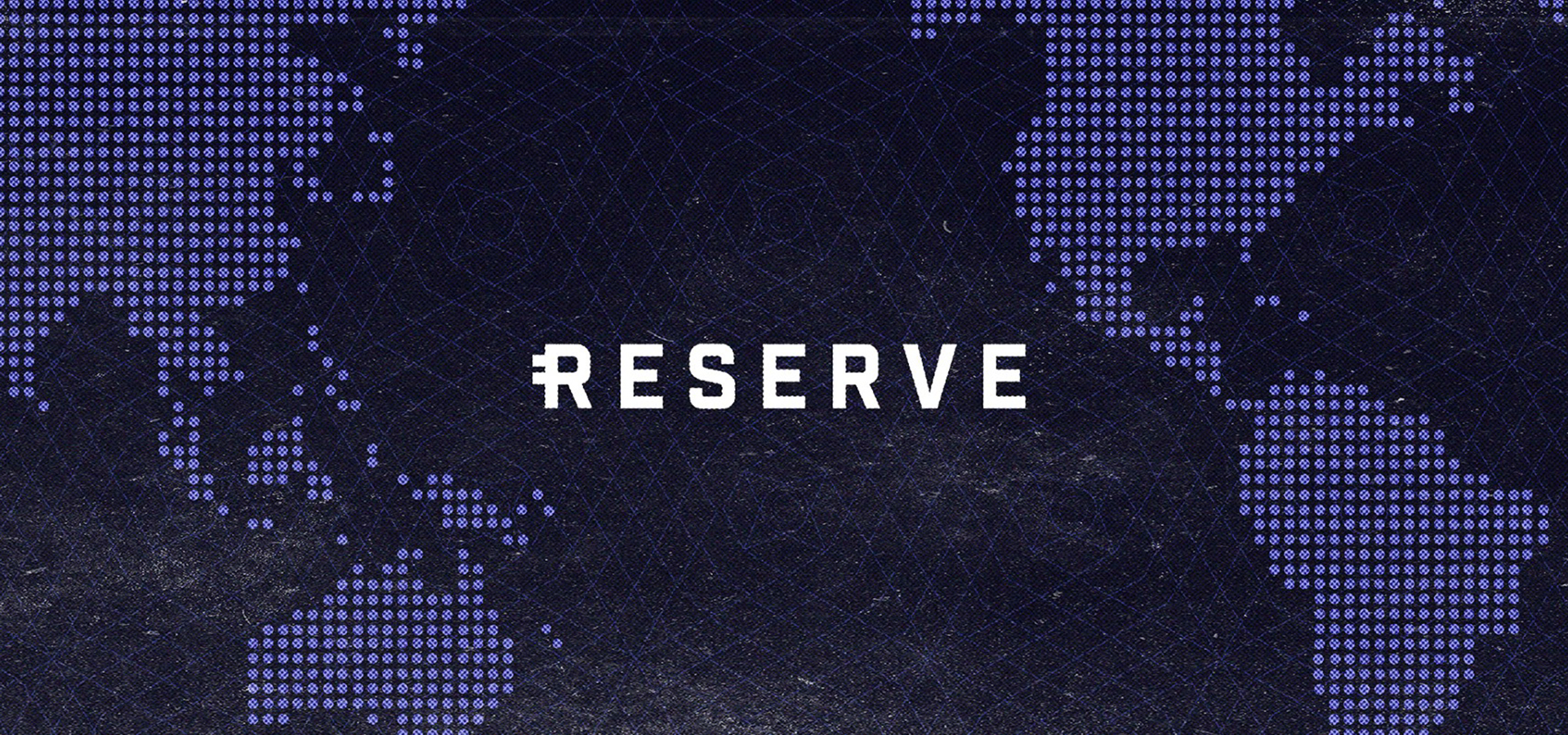 Reserve Protocol Beats Libra With a Stable Cryptocurrency for People Who Actually Need One